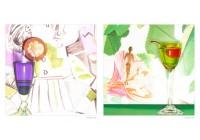 Art Book - Seite 039