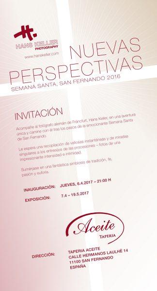 Einladung_NuevasPerspectivas_02